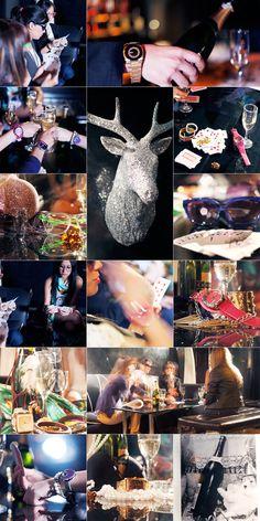 c38f075d819f6 26 Best eyewear images   Sunglasses, Fashion hacks, Boots