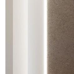 #cg #cgarchitect #visualization #render #cinema4d #cinema4dart #vray #visualab #architecture #pornarchitecture #design #porndesign #furniture#interior #minimalism #storytelling #stilllife #bathroom #antoniolupi #wood #stone #bath #sink #materials #mirror #lights #metalplate #relax by vs.lb