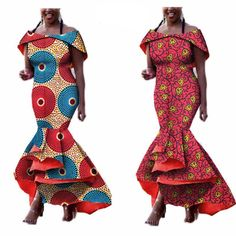 Special Use: Traditional Clothing Item Type: Africa Clothing Gender:already made african dresses Material: Cotton Estimated Delivery Material: Cotton Model Number: Gender: Women Length: Ankle-Length Material: Cotton Style: Formal Season: Fall Linings: Yes African Fashion Designers, Latest African Fashion Dresses, African Men Fashion, Africa Fashion, African Dress Patterns, African Print Dresses, African Attire, African Wear, African Traditional Wear
