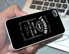 drunk ed sheeran iphone 55s5c iphone 4s4s and samsung by love4case, $14.34