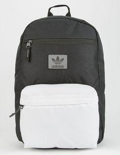 ADIDAS Exclusive Backpack