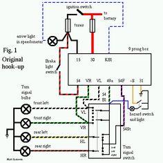 30 Jetta Ideas Electrical Diagram Diagram Vw Jetta