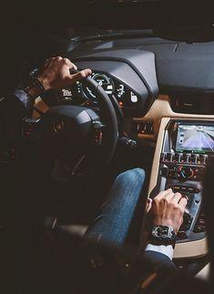 "Luxury Cars Bugatti Expensive Bentley 4 Door Tesla Maserati Ferrari Audi Cadillac Lamborghini Porsche 👉 Get Your FREE Guide ""The Best Ways To Make Money Online"" Lamborghini Aventador, Ferrari, Lamborghini Interior, Rolls Royce, Maserati, Nissan, Billionaire Lifestyle, Amazing Cars, Fast Cars"