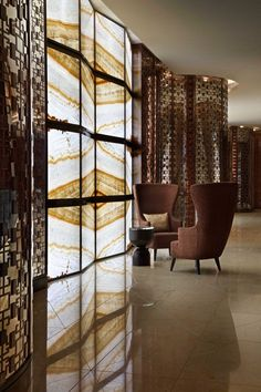 Marriot Hotels Luxury Interior Design Trends By Hbadesign Hospitality Marriotthotels JW Marriott Hotel