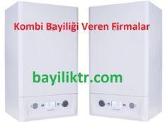 http://www.bayiliktr.com/2017/02/kombi-bayiligi-veren-firmalar.html