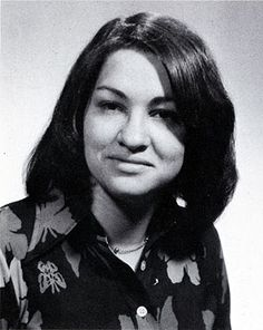 "In her sophomore year at Princeton, Sonia Sotomayor walked into the office of university President William G. Bowen to demand more Latino faculty and students. Not satisfied with his response, she and others filed a complaint with the federal government, accusing the school administration of ""an institutional pattern of discrimination."""