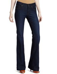 James Jeans Women's Humphrey Jeans