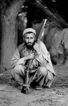Afghan Mujahideen During The 19791980 18  Best of Web Shrine