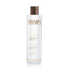 Eau Micellaire | Niwel Beauty Store