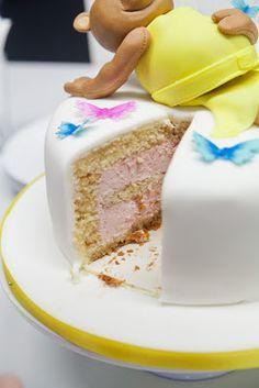 .: Rezept für meine Lieblings-Motivtortenfüllung: Erdbeer-Mascarpone-Torte