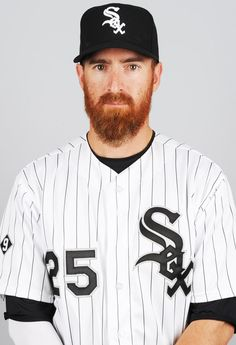 White Sox player Adam LaRoche issued a lengthy explanation as to why he left the team, while his teammate Chris Sale accused the VP of lying to players — all the details