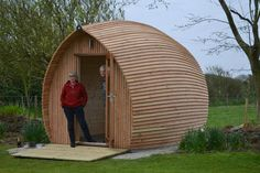 Stunning Garden Room / Guest Accommodation / Garden Office /B Use | eBay