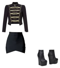 Tour performance outfit | Polyvore Kpop outfits and Clothes