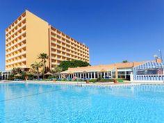 Hotel Deal Checker - Tryp Guadalmar
