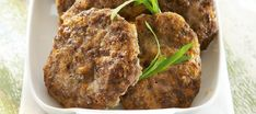 Steak, Food And Drink, Beef, Cooking, Ethnic Recipes, Koti, Drinks, Meat, Kitchen