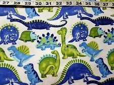 Flannel fabric dinosaur cotton print quilt sewing material BTY quilter #cottonquiltfabric #flannelquiltfabric #cottonsewingfabric #flannelsewingfabric #fabricbytheyard #cottonfabricprint #quiltersfabric #fabricholic #ilovequilting #ilovesewing #ebay