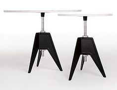 dining table | Contemporary and Modern Lighting at Lumens.com