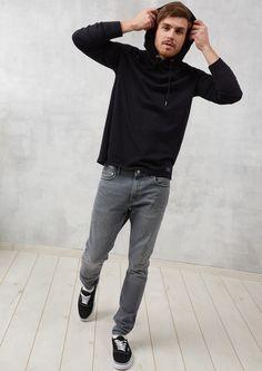 63115195988aad Die 8 besten Bilder von Men s Slow Fashion Pullover