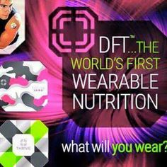 If you would like to experience your difference with thrive I have thrive experience packs available for you to try! Message me for more details or visit my website acornell.le-vel.com its free to sign up as a customer or promoter!