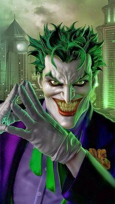 DC Universe Online The Joker Wallpaper - Free iPhone Wallpapers Batman Wallpaper, Joker Wallpaper For Android, Ghost Rider Wallpaper, Joker Wallpapers, Cartoon Wallpaper, Wallpaper Wallpapers, Iphone Wallpapers, Le Joker Batman, Joker Cartoon