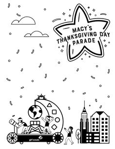 Celebrate Girl Scouts Building A Better World in the 92nd Annual Macy s  Thanksgiving Day Parade. 87660e6f6741
