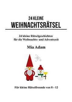 """Quizfragen rund um Weihnachten: Die 15 """"Stars"""" des Weihnachtsfestes - wer ist gemeint?"""