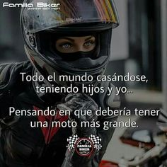 Motorcycle riding quotes motocross Ideas for 2019 Motorcycle Riding Quotes, Motorcycle Memes, Vintage Bikes, Biker Girl, Car Wash, Cars And Motorcycles, Motorbikes, Dream Cars, Grafiti