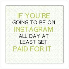 TRIAL DISTRIBUTORS NEEDED!! I am willing to work with five people who want to test the waters of being a distributor with It Works.  We will spend the next two full calendar months working together.  You could earn: * $500 Ruby Bonus * $500 + Commissions * $100 + Cash Sales * $120 in FREE product * plus a lot of fun and some new #friends!  If it is not for you.....you can stop at anytime!  No #risk, no long term #commitment!  Super small #startup and potential million dollar return!  If…