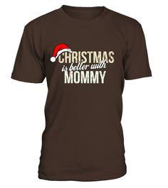 Mommy S Little Turkey T Shirt