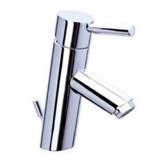 Sản phẩm vòi lavabo Toto chính hãng giá rẻ tại tphcm hà nội đẹp nhất http://dailytoto.info/san-pham-voi-lavabo-toto-chinh-hang-gia-re/ Ưu đãi khuyến mãi lớn nhất hiên nay nhận hàng thanh toán  Điện thoại: 028.66.818685 – Fax: 0274.3794166 #Voilavabo #TOTO #Vietnam