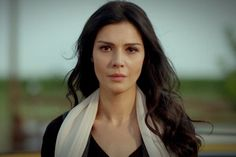 Top 25 Beautiful Actresses of Turkish Television - Celebrities, Featured, Turkish Tv Series & Drama - Love Letter To Girlfriend, Hatice Sendil, American English, Turkish Actors, Beautiful Actresses, Female Characters, Pretty Face, Most Beautiful, Beautiful Women