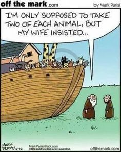 Image result for bible character jokes
