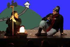 """As terças, sábados e domingos de janeiro serão dias repletos de peças infantis no Shopping Iguatemi Alphaville. O projeto """"É Dia de Teatro"""" traz espetáculos lúdicos que trazem questões envolvendo o cotidiano infantil. As encenações acontecem no auditório da Livraria Saraiva e tem entrada Catraca Livre."""