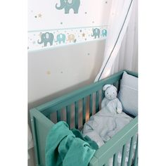 elefanten boys blau grau dinki balloon bb pinterest blau grau elefanten und grau. Black Bedroom Furniture Sets. Home Design Ideas