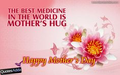 mother's day quotes | Mothers Day Quotes In Spanish 2014 happy mother's day quotes