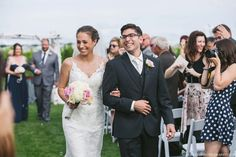 Windsor, Ontario Wedding Photographers | Manifesto Photography | Hiram Walkers | Willistead | Mastronardi Estate Winery | Kingsville #MastronardiWinery
