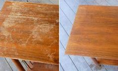 There's actually a product called Starecasing that gives your old carpeted stairs a hardwood upgrade Home Staging, Butcher Block Cutting Board, Cool Gadgets, Cleaning Hacks, Hardwood Floors, Stairs, Cool Stuff, Kitchen, Solution