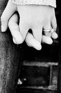 Engagements - Christi Lee Photography