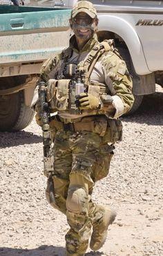 Sergeant Blaine Diddams MG Special Air Service Regiment KIA 2 July 2012 [1440x2268]