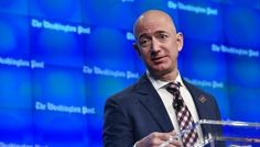 Amazon's Jeff Bezos has the best hand in India's e-commerce game.   #business