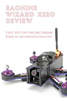 7 Best Diatone GT M540 - FPV Racing Drone images in 2019