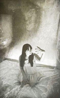 It seems Ive lost myself Losing Me, Lost, Album, Photography, Image, Photograph, Fotografie, Photoshoot, Fotografia