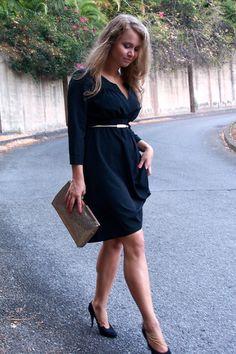 Sparkly Bag | Women's Look | ASOS Fashion Finder
