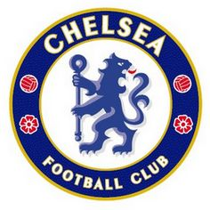 Chelsea Football Club
