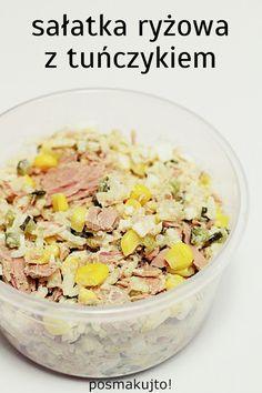 Potato Salad, Potatoes, Cooking, Breakfast, Ethnic Recipes, Fitness, Kitchens, Salads, Kitchen