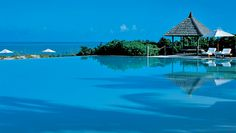 Four Seasons Nevis  pictures
