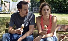 Two Days, One Night (Deux Jours, Une Nuit) review – Marion Cotillard gives a supremely intelligent performance