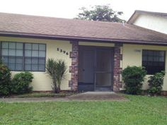 John Chaney has just listed a Rental in South Shore 4, Wellington
