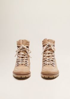 21 Best Boots images   Boots, Shoe boots, Hiking boots women