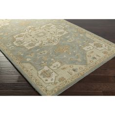 CAE-1144 - Surya | Rugs, Pillows, Wall Decor, Lighting, Accent Furniture, Throws